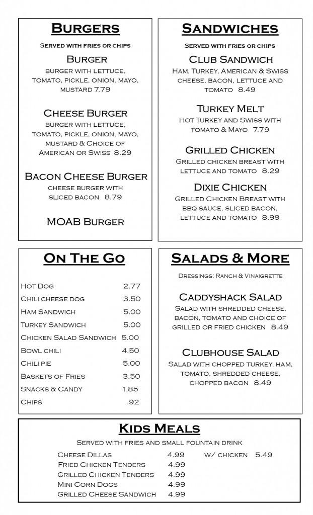 2018 menu page 2