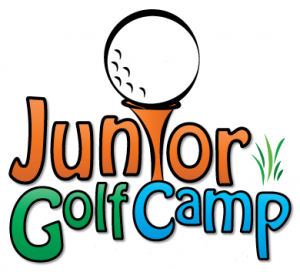 Junior-Golf-Camp-logo